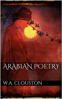 Arabian poetry