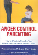 Anger Control Parenting