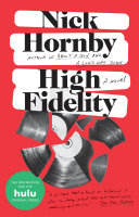 High Fidelity A Generation X Pop Music Fanatic And Record