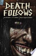 Death Follows book