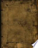 Epistolarum ex India libri quatuor  etc