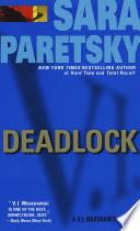 Deadlock Book PDF