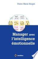 Manager avec l  intelligence   motionnelle
