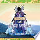 Magus And The Blue Fairy