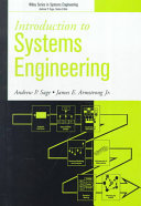 Introduction to Systems Engineering