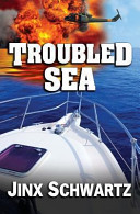 Troubled Sea Pdf/ePub eBook