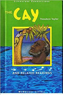 The Cay and related readings