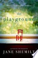 The Playground Book PDF