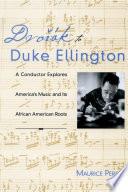Dvor k to Duke Ellington