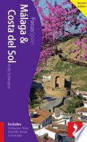 M Laga Costa Del Sol Footprint Focus Guide