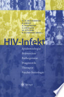 HIV-Infekt