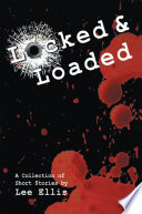 Locked & Loaded Pdf/ePub eBook