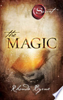 Ebook The Magic Epub Rhonda Byrne Apps Read Mobile