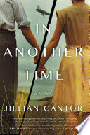 In Another Time Book PDF