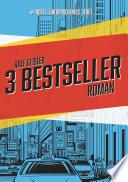 3 Bestseller
