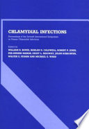Chlamydial Infections
