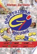 Generazione Giovani