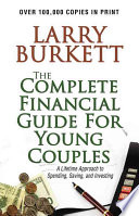 Complete Financial Guide for Young Couples