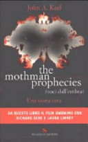The mothman prophecies  voci dall ombra