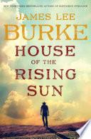 download ebook house of the rising sun pdf epub