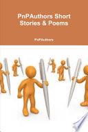 PnPAuthors Short Stories   Poems