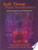 Soft Tissue Pain Syndromes