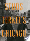 Studs Terkel s Chicago