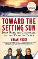 download ebook toward the setting sun pdf epub