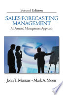 Sales Forecasting Management