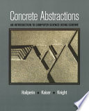 Concrete Abstractions