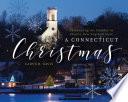 A Connecticut Christmas