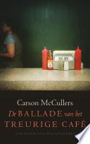 De Ballade Van Het Treurige Caf