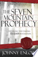 Book The Seven Mountain Prophecy