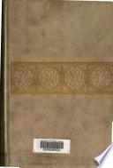 Alaeddin and the Enchanted Lamp Book PDF