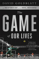 download ebook the game of our lives pdf epub