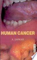Human Cancer
