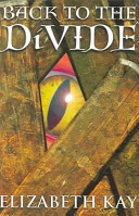 Back to the Divide Book PDF