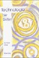 Die Technologie der Götter