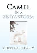 download ebook camel in a snowstorm pdf epub