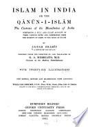 Islam in India