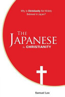 The Japanese   Christianity