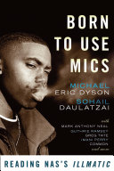 Born to Use Mics