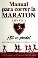 Manual Para Correr La Marat N