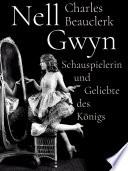 download ebook nell gwyn pdf epub