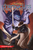 Dragonlance Chronicles 2