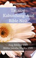 Tagalog Kabutihang Asal Bible No2