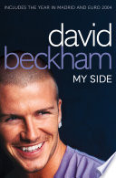 David Beckham  My Side
