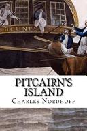 download ebook pitcairn's island pdf epub