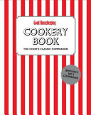 Good Housekeeping Cookery Book