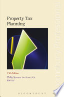 Property Tax Planning